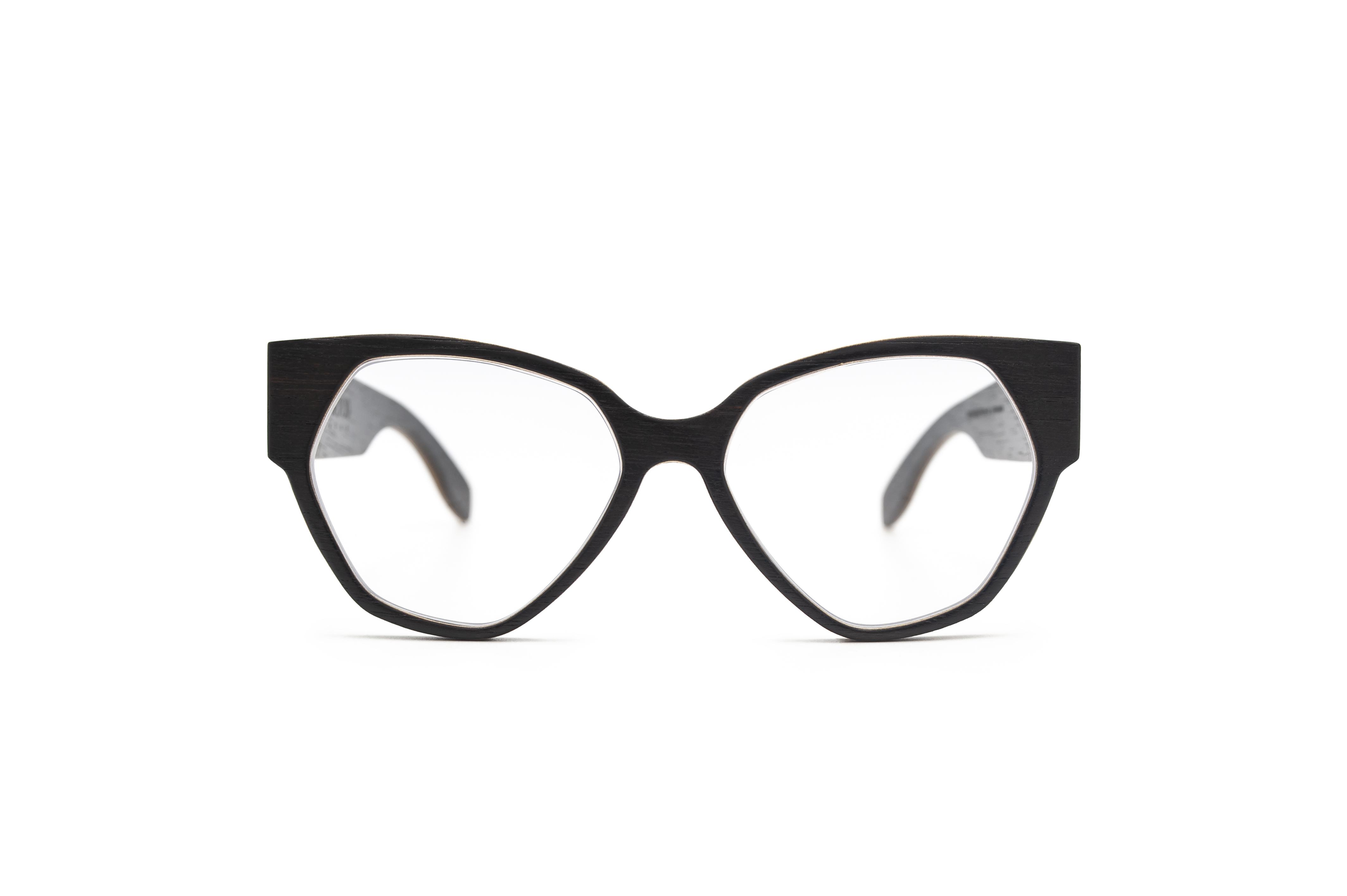 REMIEL womens prescription eyeglasses Prescription Glasses